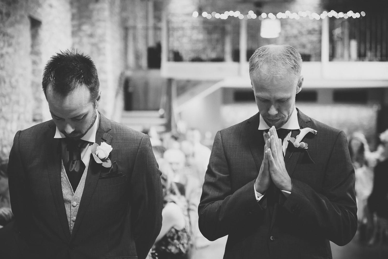 best-priston-mill-wedding-photographer-bristol-bath-2.jpg
