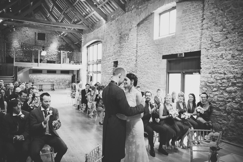 best-priston-mill-wedding-photographer-bristol-bath-3.jpg