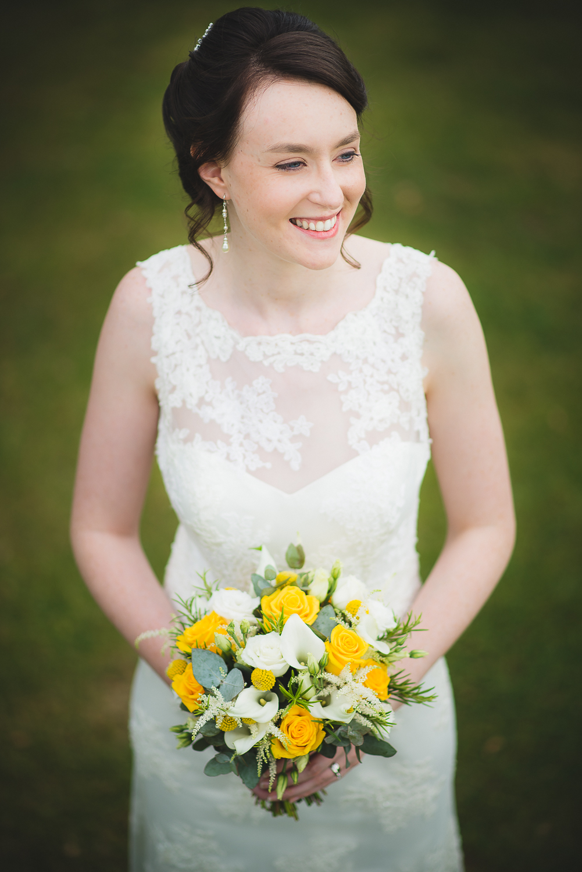 best-priston-mill-wedding-photographer-bristol-bath-5.jpg