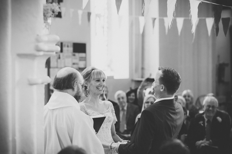 best-somerset-wedding-photographer-clevedon-1.jpg