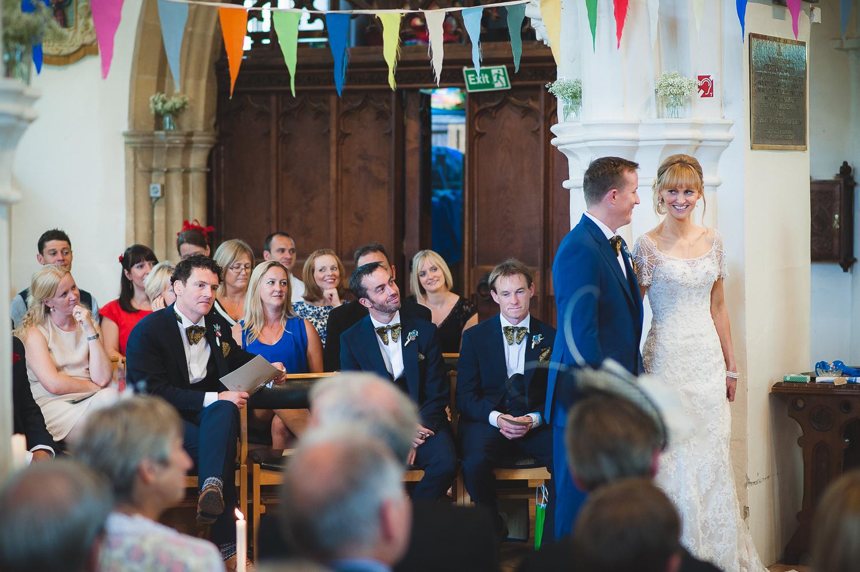 best-somerset-wedding-photographer-clevedon-2.jpg
