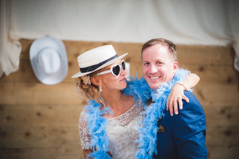 best-somerset-wedding-photographer-clevedon-5.jpg