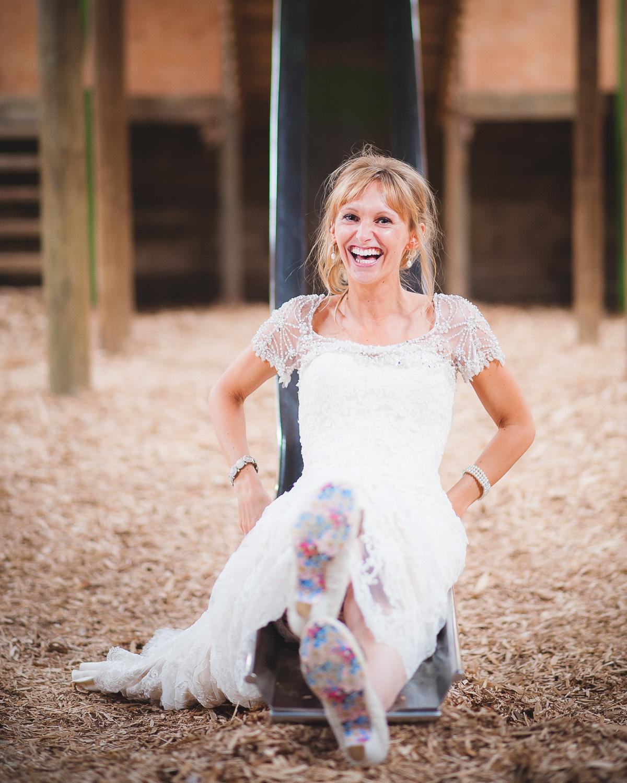 best-somerset-wedding-photographer-clevedon-6.jpg