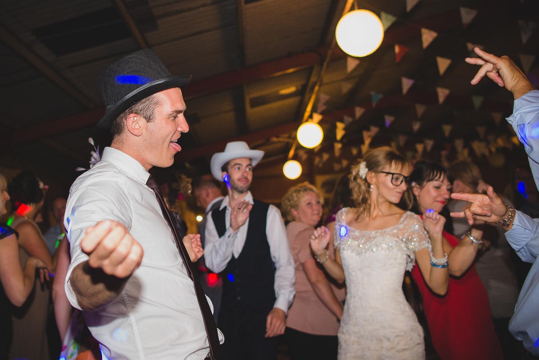 best-somerset-wedding-photographer-clevedon-8.jpg