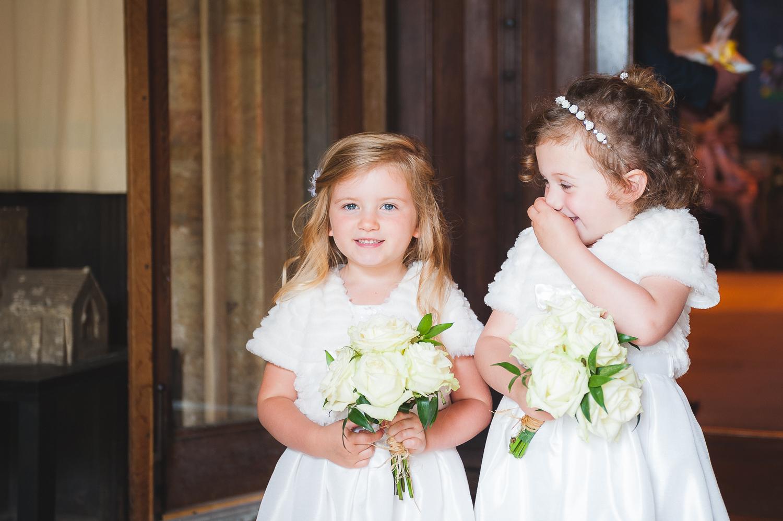 best-somerset-wedding-photographer-clevedon-court-farm-2.jpg