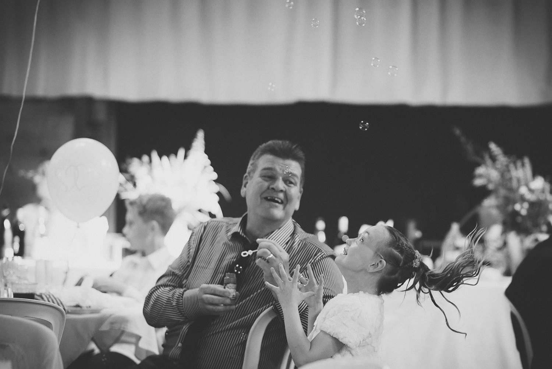 best-somerset-wedding-photographer-clevedon-court-farm-3.jpg