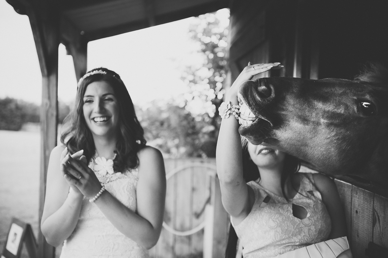 best-somerset-wedding-photographer-clevedon-court-farm-4.jpg