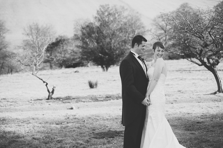best-somerset-wedding-photographer-taunton-quantock-hills-1.jpg