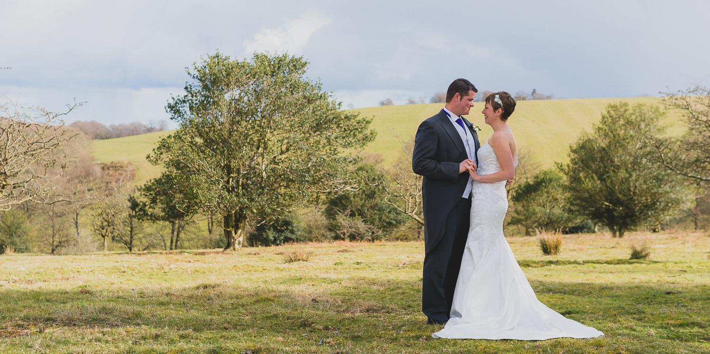 best-somerset-wedding-photographer-taunton-quantock-hills-2.jpg