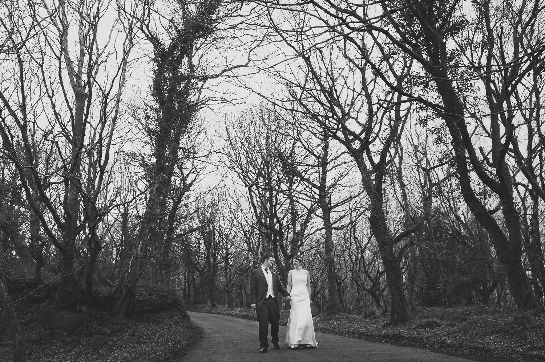 best-somerset-wedding-photographer-taunton-quantock-hills-3.jpg
