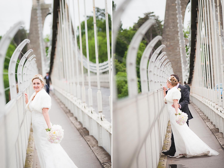 best-bristol-wedding-photographer-clifton-suspension-bridge.jpg