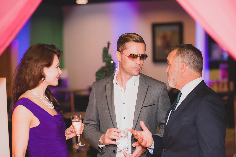 best-london-corporate-event-photographer-4.jpg