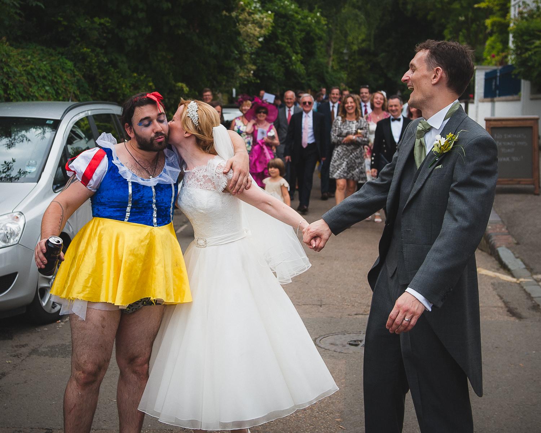 best-documentary-london-wedding-photographer-ham-polo-4.jpg