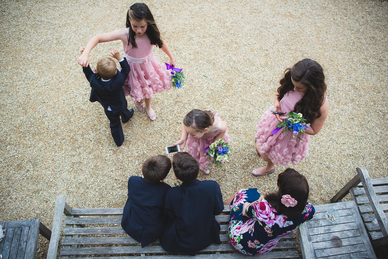 best-orchard-leigh-wedding-photographer-bath-6.jpg