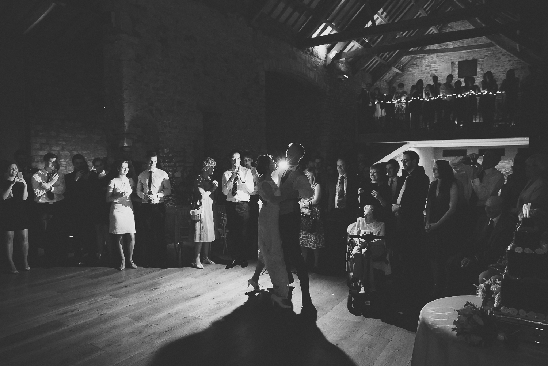 best-priston-mill-wedding-photographer-bristol-bath-8.jpg