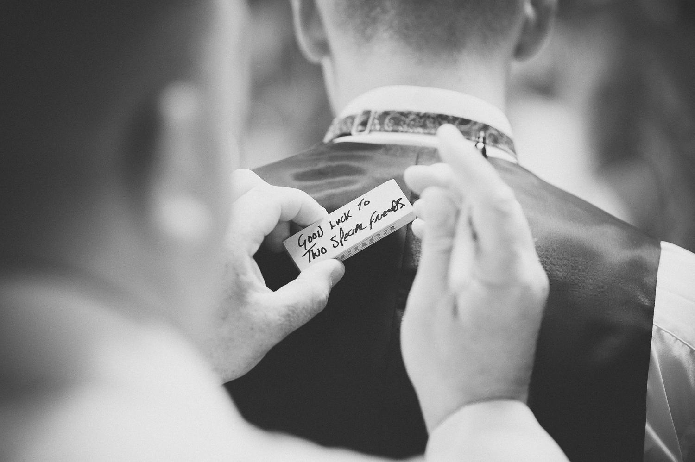 best-somerset-wedding-photographer-clevedon-4.jpg
