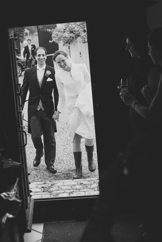 destination-wedding-france-4.jpg
