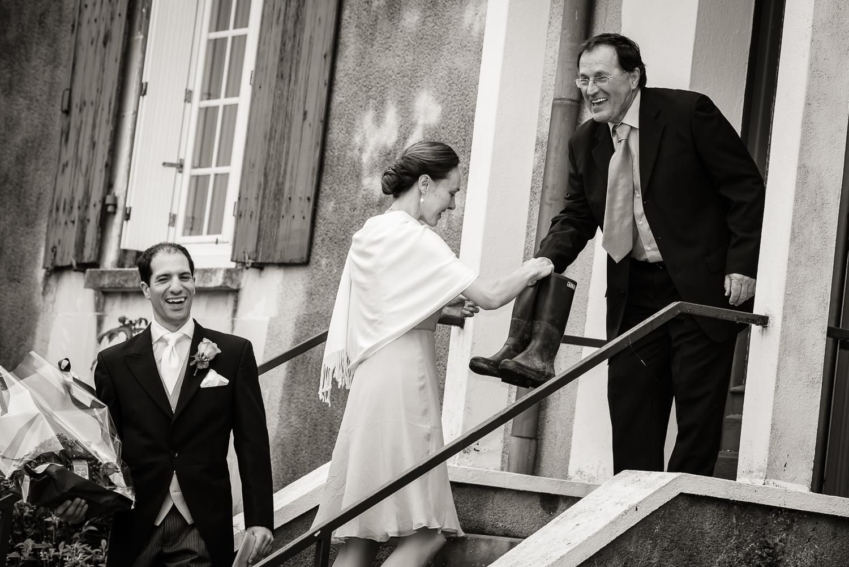 destination-wedding-france-1.jpg