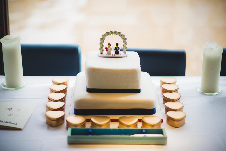 Glassboat-bristol-wedding-photography-1.jpg