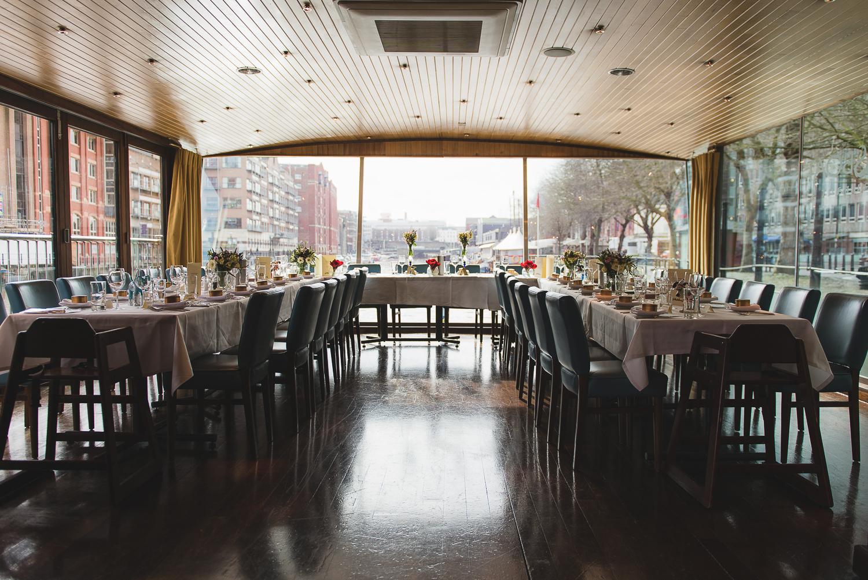Glassboat-bristol-wedding-photography-3.jpg