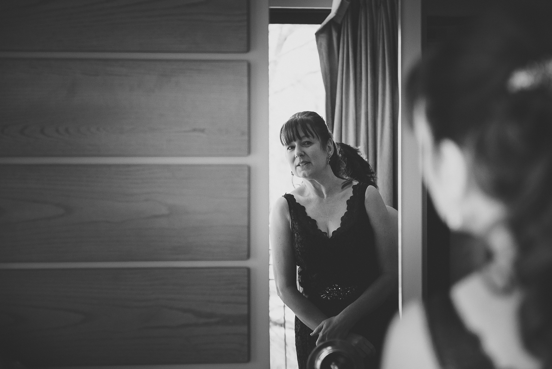 Glassboat-bristol-wedding-photography-8.jpg