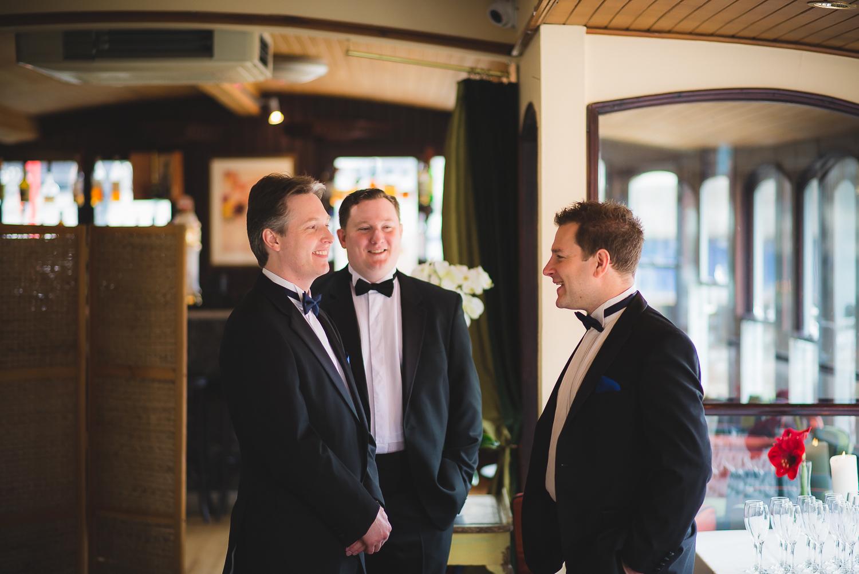 Glassboat-bristol-wedding-photography-18.jpg