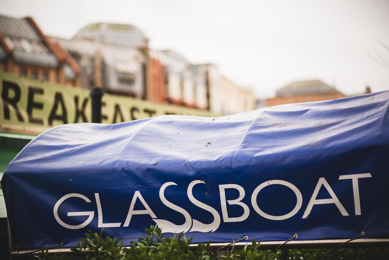 Glassboat-bristol-wedding-photography-20.jpg