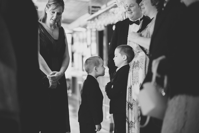 Glassboat-bristol-wedding-photography-23.jpg