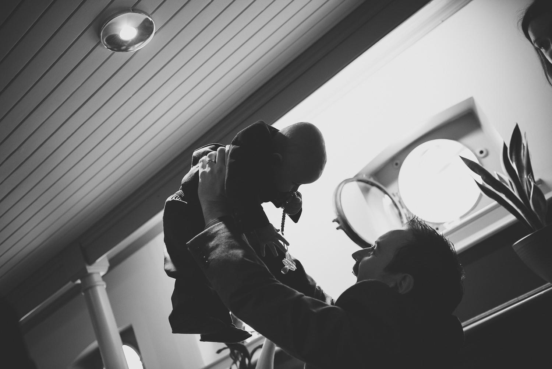 Glassboat-bristol-wedding-photography-33.jpg