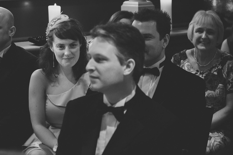 Glassboat-bristol-wedding-photography-34.jpg