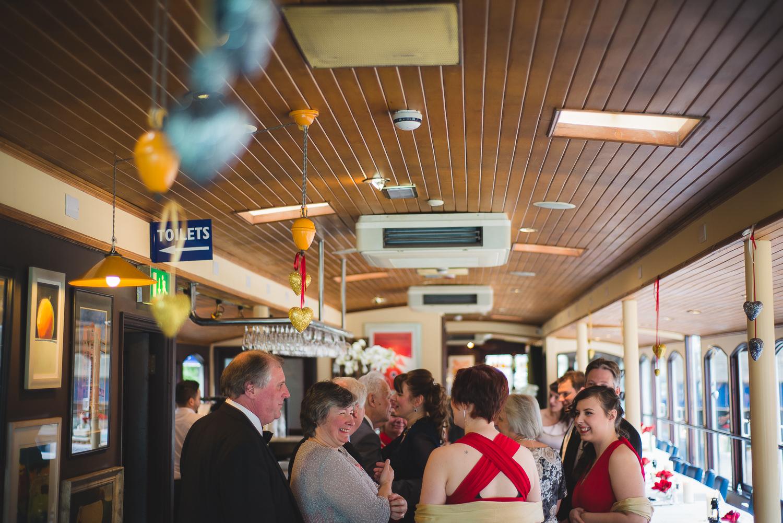 Glassboat-bristol-wedding-photography-42.jpg