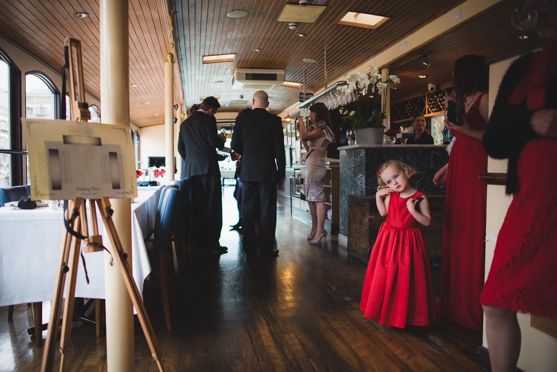 Glassboat-bristol-wedding-photography-43.jpg