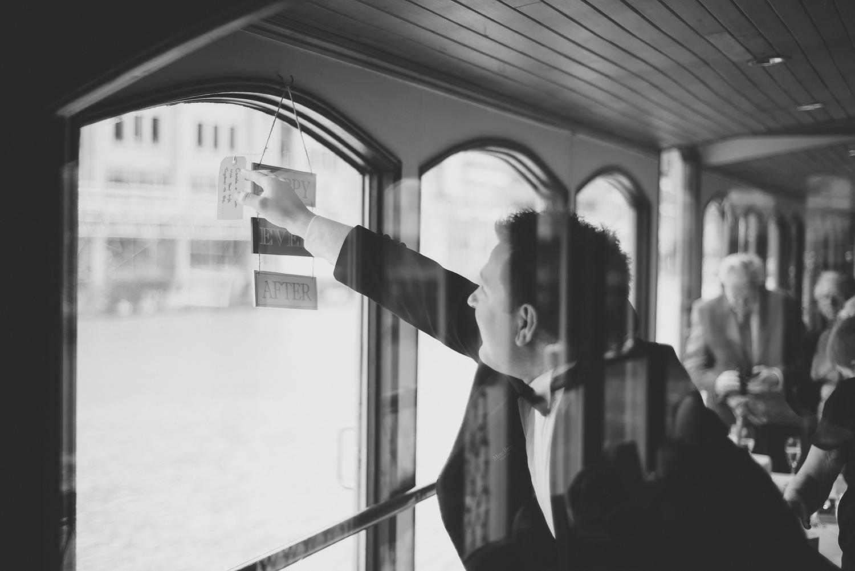 Glassboat-bristol-wedding-photography-46.jpg