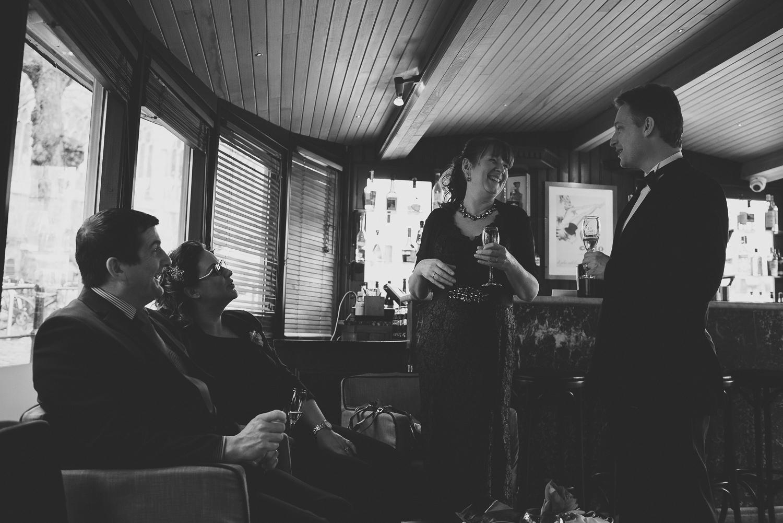Glassboat-bristol-wedding-photography-47.jpg