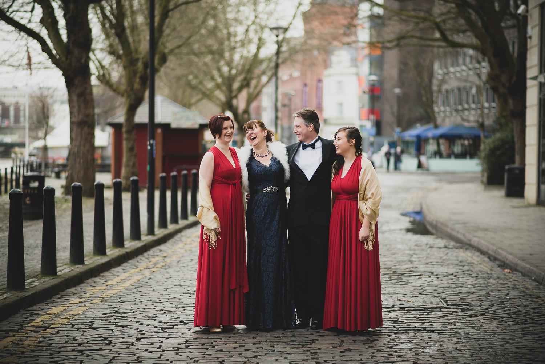 Glassboat-bristol-wedding-photography-49.jpg