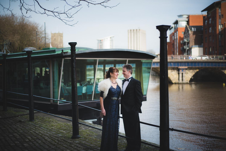 Glassboat-bristol-wedding-photography-51.jpg
