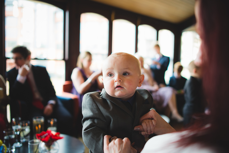 Glassboat-bristol-wedding-photography-52.jpg