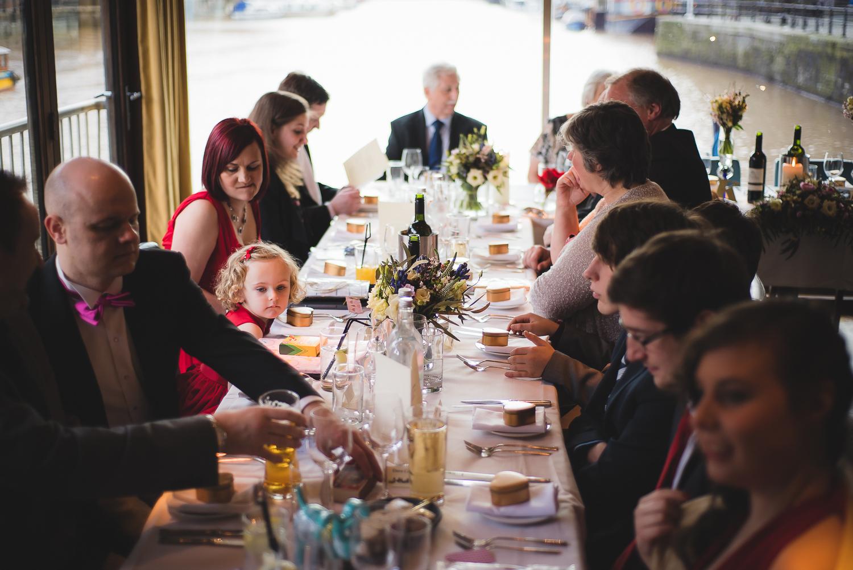 Glassboat-bristol-wedding-photography-55.jpg