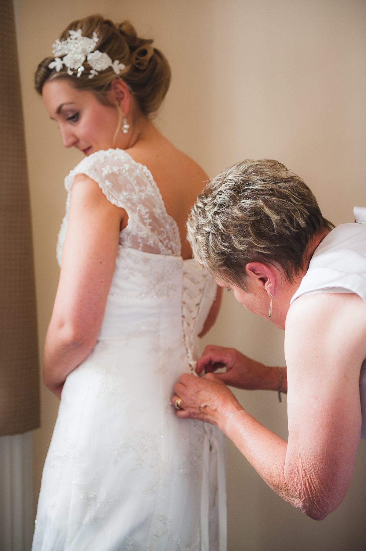 best-number-4-clifton-wedding-photographer-bristol-1.jpg