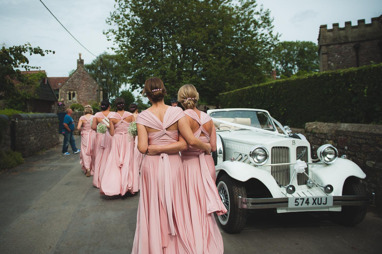 best-long-ashton-wedding-photographer-bristol-2.jpg