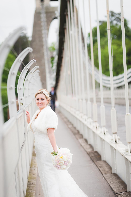 best-number-4-clifton-wedding-photographer-bristol-4.jpg
