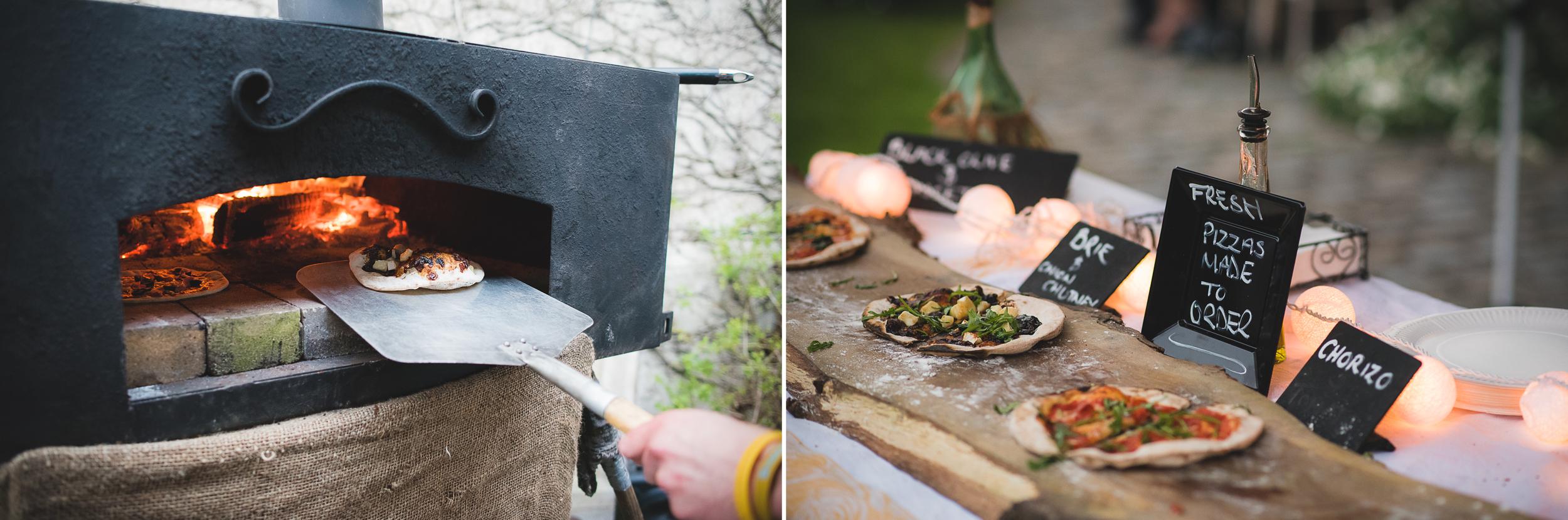 wedding-caterer-bristol-pizza-oven.jpg