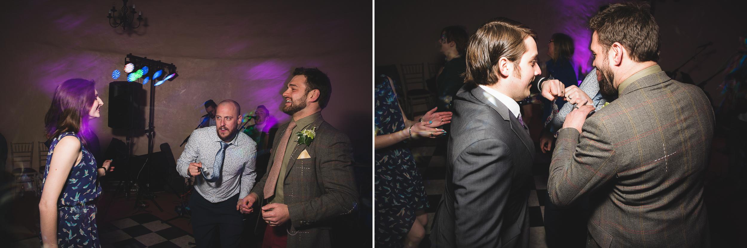 wedding-dj-bristol.jpg