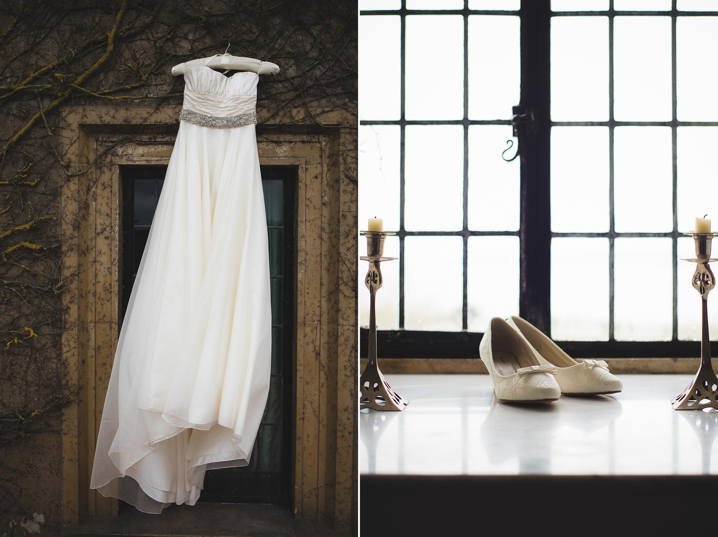 wedding-dress-bristol.jpg