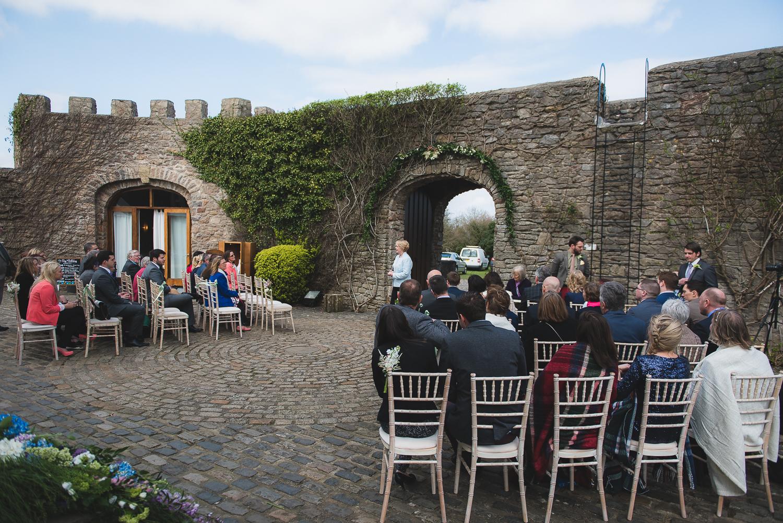somerset-wedding-photographer-walton-castle-4.jpg