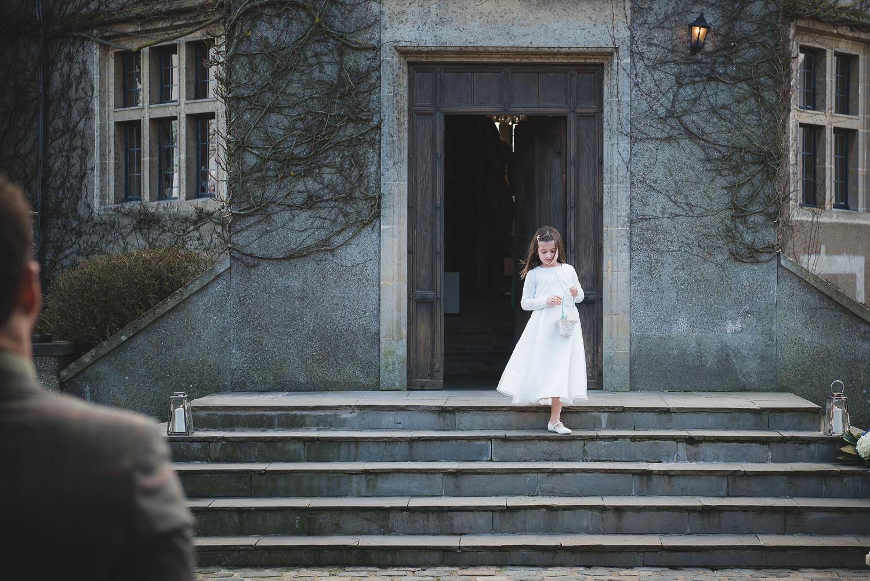 somerset-wedding-photographer-walton-castle-5.jpg