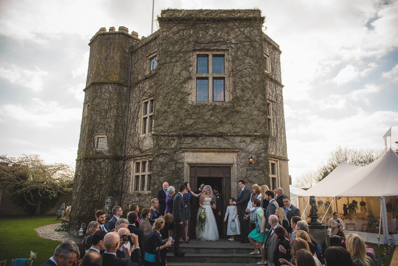somerset-wedding-photographer-walton-castle-8.jpg