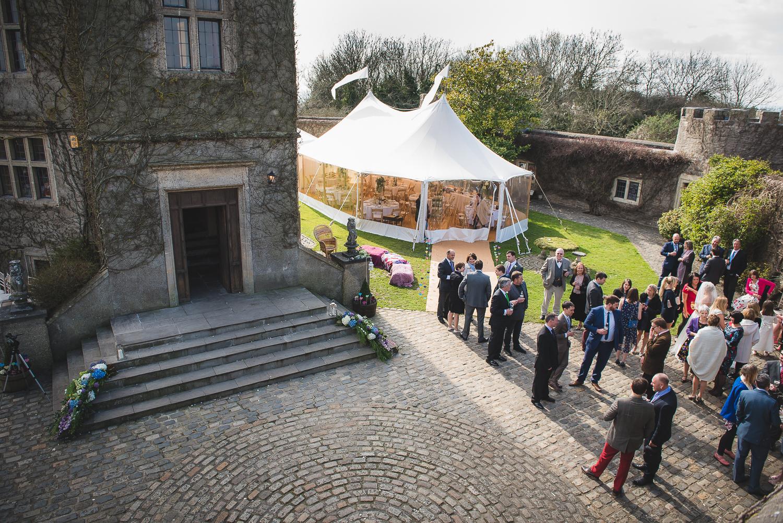 somerset-wedding-photographer-walton-castle-9.jpg