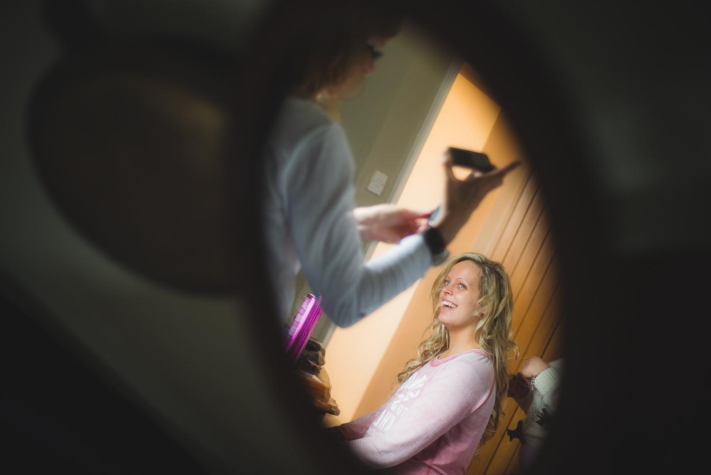 wedding-photographer-bristol-walton-castle-4.jpg
