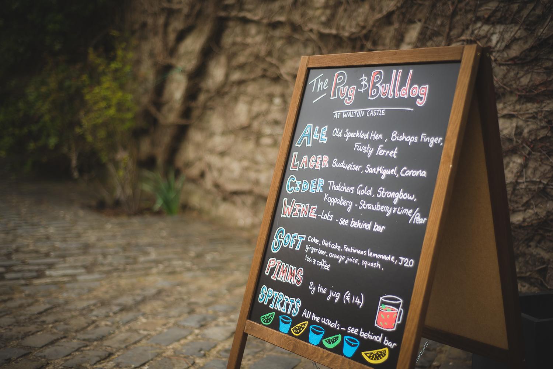 wedding-photographer-bristol-walton-castle-9.jpg